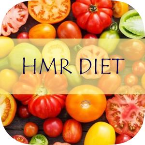 Health & Fitness - Best HMR Diet for Beginner's Guide & Tips - Alex Baik