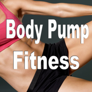 Health & Fitness - Body Pump+:Learn Body Pump Training The Easy Way - Peter Fischer Florez