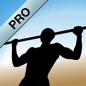 Health & Fitness - Calisthenics Mastery Pro