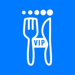 Health & Fitness - Food Dash Premium for Fitbit - Jaiyo