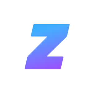 Health & Fitness - Get fit the smart way with Zova - ZOVA