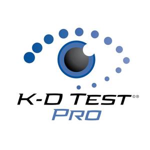 Health & Fitness - K-D Test Pro - King-Devick Test