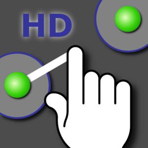 Health & Fitness - KanDo HD - A Human Performance Tool (Full Version) - Interactive Mindware LLC