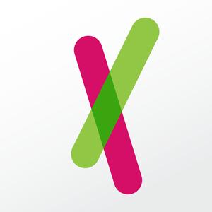 Health & Fitness - 23andMe - 23andMe