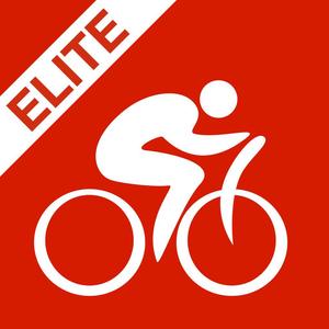 Health & Fitness - Bike Fast Fit Elite - Double Dog Studios