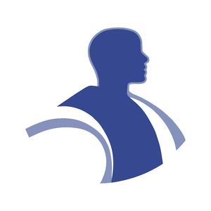 Health & Fitness - ButeykoClinic Self Help Program - ButeykoClinic
