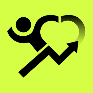 Health & Fitness - Charity Miles: Running & Walking Distance Tracker - Charity Miles