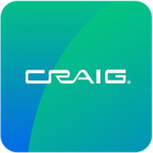 Health & Fitness - Craig Tracker - Million Concept Electronic (Shenzhen) CO.