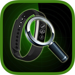Health & Fitness - Find My Fitbit - Finder App For Your Lost Fitbit - Bickster LLC