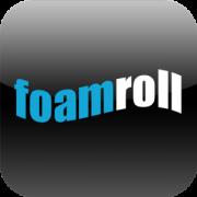 Health & Fitness - Foam Roll - Scott DiDonato