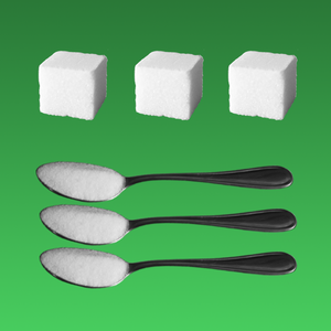 Health & Fitness - How Much Sugar Is It In Spoons Or Cubes - Golmium