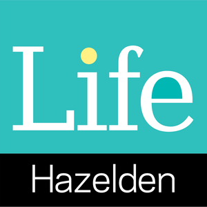 Health & Fitness - My Sober Life: Expert Guidance to Help Young Adults Stay Clean & Sober - BookMobile