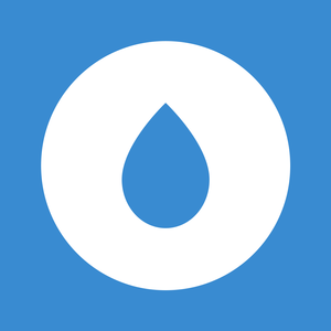 Health & Fitness - My Water Balance: Daily Drink Tracker & Reminder - Viktor Sharov