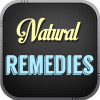 Health & Fitness - Natural Remedies - JLynnApps