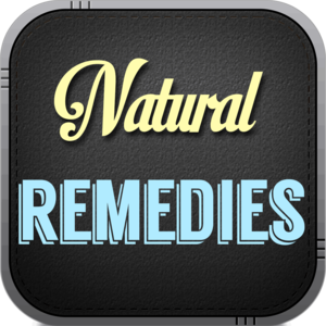 Natural Remedies – JLynnApps
