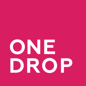 Health & Fitness - One Drop for Diabetes Management - Informed Data Systems