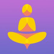 Health & Fitness - Oriental Relaxing Sounds - Sleep