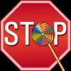 Health & Fitness - Stop-Sugar Craving - SANSE BOULEVARD S.L.