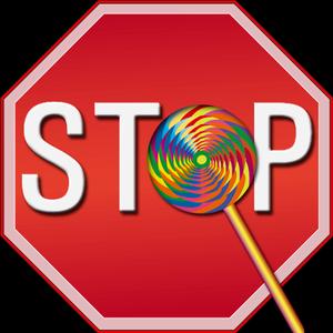 Stop-Sugar Craving – SANSE BOULEVARD S.L.