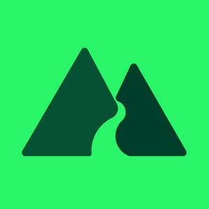 Health & Fitness - ViewRanger - Hiking & Cycling Trails - Augmentra