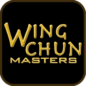 Health & Fitness - Wing Chun Masters 4 - Crooked Creative LLC