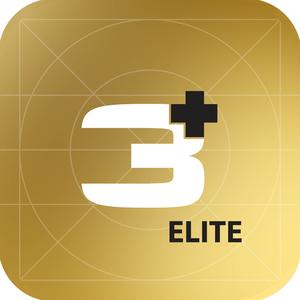 Health & Fitness - 3PLUS ELITE - 3Plus International