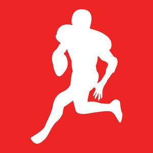 Health & Fitness - American Football Stretches - Stretch like the pro - Gabriel Lupu
