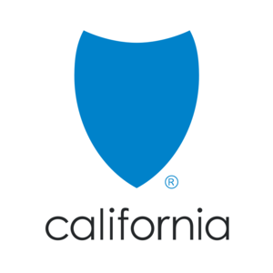 Health & Fitness - Blue Shield of California - Blue Shield of California