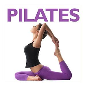 Health & Fitness - Corso di Pilates - Video Lezioni - italiamultimedia
