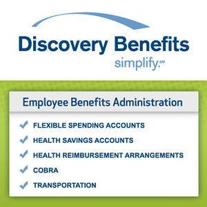 Health & Fitness - Discovery Benefits Mobile - Discovery Benefits