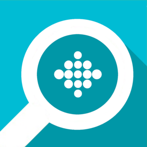 Health & Fitness - Finder for Fitbit Lite - find your lost Fitbit - Deucks Pty Ltd