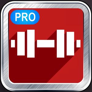 Health & Fitness - Gym Pal - Ultimate Fitness Log & Tracker - Alex Rastorgouev