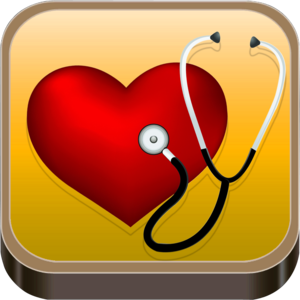 Health & Fitness - Health: Target Heart Rate (THR) Calc HD - Egate IT Solutions Pvt Ltd