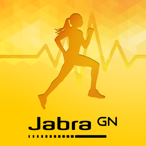 Health & Fitness - Jabra Sport Life - GN Audio AS