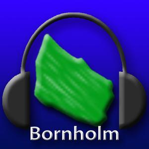 Health & Fitness - Sound of Bornholm - Jannik Holgersen