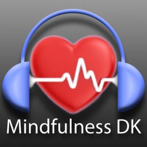 Health & Fitness - Sound of Mindfulness DK - Jannik Holgersen