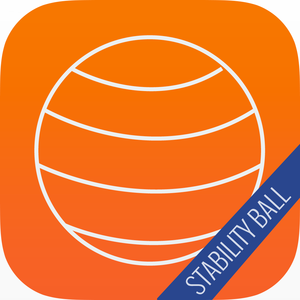 Health & Fitness - 200 Stability Ball Challenge: The GB Workout Challenge Series - Greg Brookes