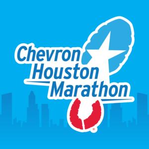 Health & Fitness - 2017 Chevron Houston Marathon - AVAI Mobile