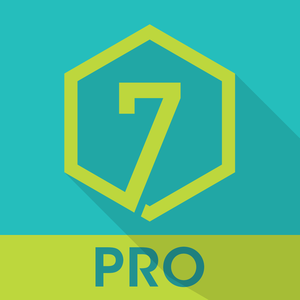 Health & Fitness - 7 Minute Workout Pro - HIIT Trainer - Zen Labs