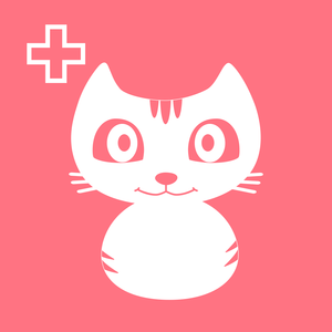Health & Fitness - Cat Buddy - My Cat File - Maxwell Software