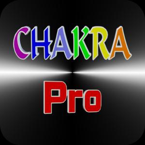 Health & Fitness - Chakra Pro - Brian Zeleniak