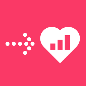 Health & Fitness - Data Manager for Fitbit - Dashboard and Sync to Apple Health - Sunny Studio