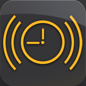 Engage Countdown Timer – Listen to your songs, 15+ alarms and auto-restart & vibrate. Keep track of your workouts and tasks. – Alex Padilla