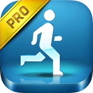 Health & Fitness - Enjoy Exercise PRO - Daily Workout Motivation - Surf City Apps LLC
