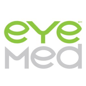 Health & Fitness - EyeMed Members - EyeMed Vision Care