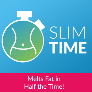 Health & Fitness - Fit Girl Slim Time 15 minute workouts : Fitness Trainer Workouts to melt fat in 1/2 the time - The Body Studio Corp