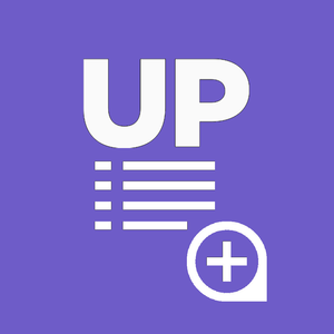 Health & Fitness - Fit Widget for Jawbone UP - Resting Heart Rate for UP3 & Higher - Jaiyo