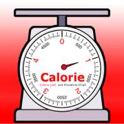 Health & Fitness - Food Calorie List - ColaKey LLC.