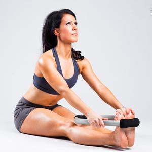 Health & Fitness - Full Body Pilates Workouts - Remedios Varron