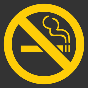 Health & Fitness - LIVESTRONG MyQuit Coach - Dare to Quit Smoking - Demand Media